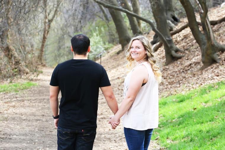 Jason and Brittney (22)