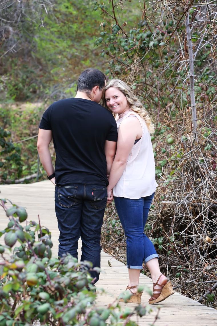 Jason and Brittney (42)