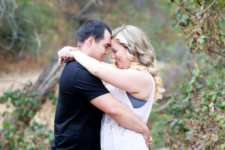 Jason and Brittney (47)