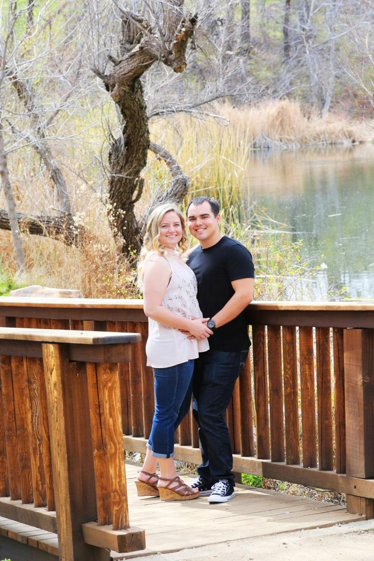 Jason and Brittney (6)