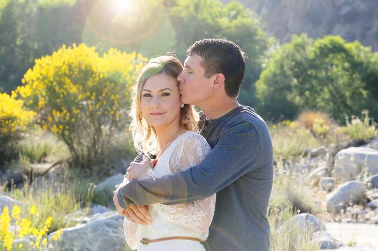 Jessica and Chris (10)