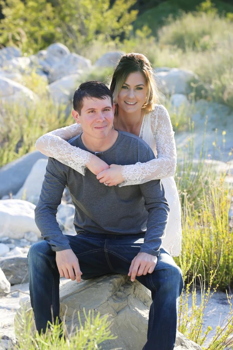 Jessica and Chris (36)